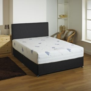 puresleep mattress